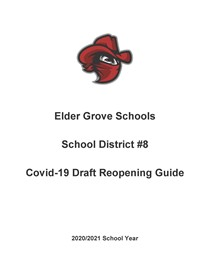 Elder Grove District Reopening Plan v2